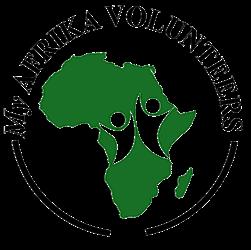 My Afrika Volunteers
